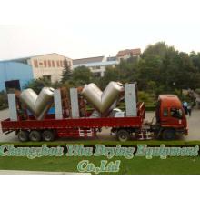 Zkh (V) Machine de mélangeur pour l'industrie pharmaceutique