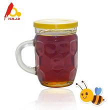 Produits au miel Miel d'abeille pure Longan