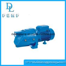 Centrifugal Pump, Surface Pump, Water Pump, Clean Water Pump