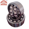 High Speed, High Load Self-Aligning Ball Bearings (1206)