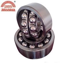 High Quality Self-Aligning Ball Bearings (2206K)