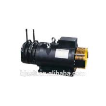 Gearless Traction Motor / Aufzug Teile
