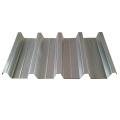 Metal Steel Floor Deck Roll Forming Machinery