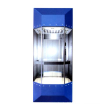 Fjzy Observation Elevator with Good Quality