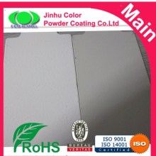 Sand Decorative Powder Coatings with Full Color Range