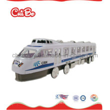 Plastic Toy Car Train (CB-TC010-S)