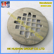 Top Quanlity Sheet Metal Stamping for Machined Part (HS-SM-0020)