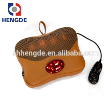 Body Massager Type and Body Application Shiatsu Back Massager