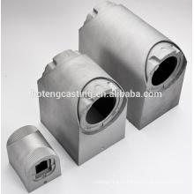 Высокое качество цинк-алюминиевого сплава Die литых деталей разъем