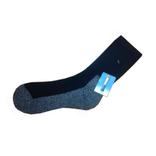 High Quality Coolmax Sport Men Socks