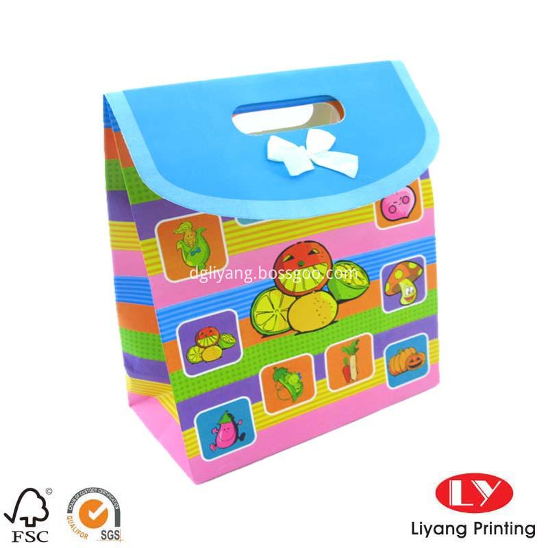paper bag 200912261003272243 (2)