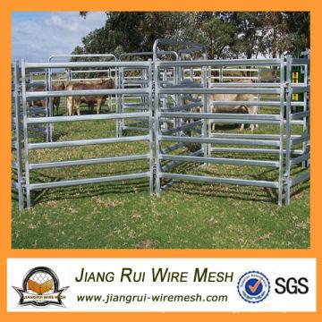 Feedlot Panel,Cattle panel,16ft