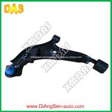 Auto Suspension Lower Control Arm for Nissan Maxima (54500-41u02)