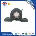 High Speed Tfn Brand Pillow Block Bearing (UCP207)