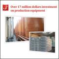 Struktureller Silikon-Dichtstoff für Aluminium-Verbundplatten