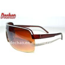 óculos de alta qualidade
