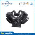 Directe usine haute qualité 30hp grande pompe de compresseur d'air