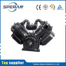 Direkte Fabrikqualität 30hp große Luftkompressorpumpe
