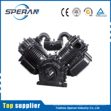 Direct factory high quality 30hp big air compressor pump