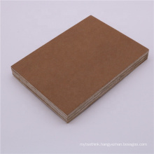 20mm 4x8  fire treated HDO/MDO overlay plywood for sale