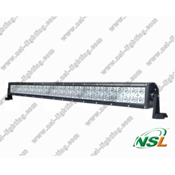 50′′ 288W High Power LED off Road Light Bar, CREE Chip Double Row 288W Car Accessories LED Light Bar
