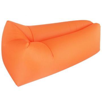 Cadeira de praia confortável, confortável e confortável, de venda quente