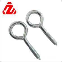 304 Stainless Steel Lifting Screw