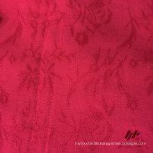 100% Rayon Fabric Jacquard (ART#UTR14753)