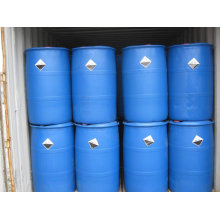 Ethylene Glycol Monostearate Egms, Cas 111-60-4, Organic Cosmetic Raw Materials C20h40o3