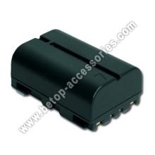 JVC Camera Battery BN-V408