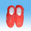 Non Woven Shoe Cover with Full Elastic