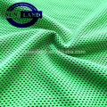 polyester function yarn forever last cooling fabric for sport clothing polyester cool sports mesh quick dry breathable fabric summer sportswear clothing plain dyed 100 polyester cool mesh fabric 50/50 polyester nylon cool mesh fabric for summer bedding