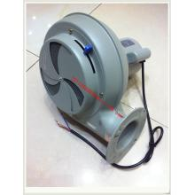 12-800kg Capacity Hopper Dryer Fan
