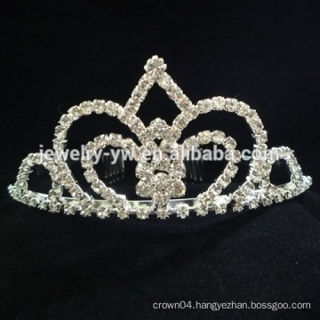 wholesale hair accessories latest headband designs with crystals
