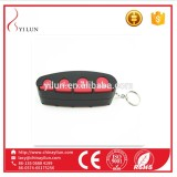 New Popular Custom Plastic Crafts Plastic Coin Box