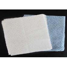 PP Meltblown Nonwoven Fabric