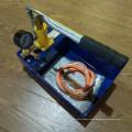 HSY25 25bar 3kg pressure testing equpimnet / pressure testing hose