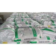 Choline Chloride 50%Min, 60%Min, 70%Min Feed Grade
