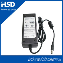 Laptop AC Adaptor/Adapter for Acer 19V/3.42A (HST120S050)