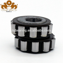 Hot selling China 50752305 double row Overall Eccentric Roller Bearing for wholesales