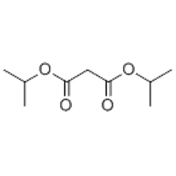Diisopropyl malonate CAS 13195-64-7