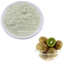 wholesale Natural Freeze-dried kiwi-fruit powder