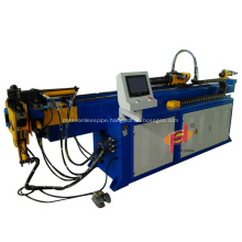 CNC tube bender automatic tube bending machine
