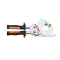 Steel Wire Rope Cutter/ ACSR Cable Cutter Tool