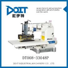 DT008-33048P-VPQ Multi Agulha Toda Função Máquina De Costura