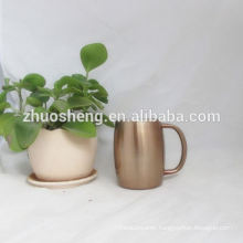 modern wholesale easy to go takeaway cups