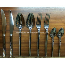 Stainless Steel Cutlery Set 091