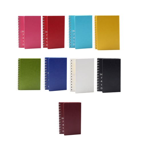 hy-509pu 500 notebook CALCULATOR (4)