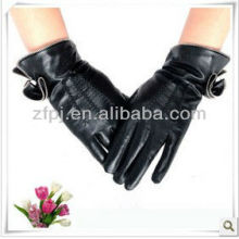 2013 mexican leather glove