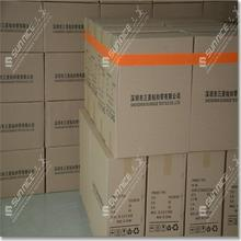Hot sale good quality for China Pallet Strap, Reusable Pallet Strap,Nylon Pallet Strap Manufacturer and Supplier High Quanlity Wrapping Film for Packages supply to Japan Suppliers